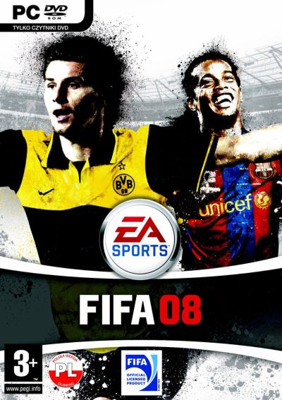 http://fanfotbal.files.wordpress.com/2008/03/78302fifa08_pc.jpg