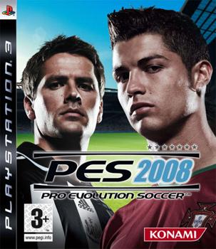 pro_evolution_soccer_2008.jpg